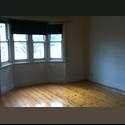 EasyRoommate AU Room for Rent! Fantastic Essendon location - Essendon, North, Melbourne - $ 130 per Month(s) - Image 1