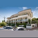EasyRoommate AU Amazing luxury apartment Gregory Street North Ward - North Ward, Townsville - $ 640 per Month(s) - Image 1