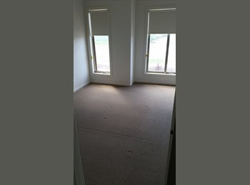 EasyRoommate AU - Master bedroom available october 20  - Wyndham Vale, Melbourne - $440