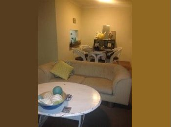 EasyRoommate AU - Coogee Beach Apartment Share - Coogee, Sydney - $1733