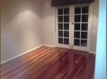 EasyRoommate AU - room to rent in Newtown - Newtown, Geelong - $200