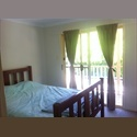 EasyRoommate AU Double bedroom with balcony - Banora Point, Tweed Heads, Tweed Heads - $ 780 per Month(s) - Image 1