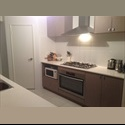 EasyRoommate AU Rooms available in swan valley region - Caversham, North East, Perth - $ 780 per Month(s) - Image 1