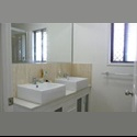 EasyRoommate AU Douglas room - Townsville - $ 780 per Month(s) - Image 1