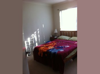 EasyRoommate AU - Looking for female to share 2 bed apartment - Parramatta, Sydney - $950