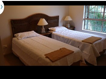 EasyRoommate AU - room mate wanted  - Cairns North, Cairns - $760