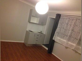 EasyRoommate AU - Studio available! - Petersham, Sydney - $1062