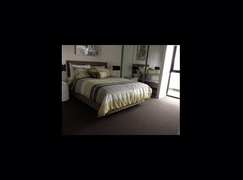 EasyRoommate AU - Amazing Penthouse for Rent - Success, Perth - $693