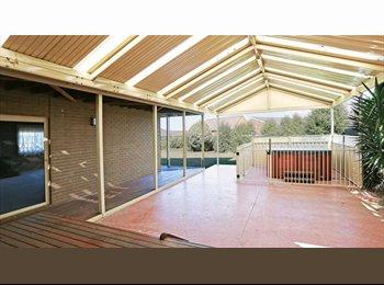 EasyRoommate AU - Rent a room with own bathroom - Grovedale, Geelong - $200