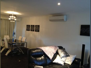 EasyRoommate AU - Looking for Housemate to share home with  - Bayswater North, Melbourne - $800