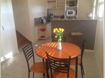 EasyRoommate AU - Large 3 bedroom house to share with 2 professional females  - Seaview Downs, Adelaide - $650