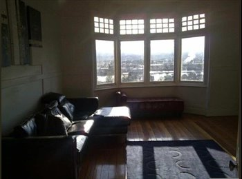 EasyRoommate AU - 2 fully furnished rooms available in Trevallyn - Trevallyn, Launceston - $480