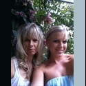 EasyRoommate AU - Hi :) Looking for friendly housemates! - Sydney - Image 1 -  - $ 200 per Week - Image 1