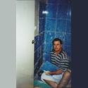 EasyRoommate AU - room to rent - Sydney - Image 1 -  - $ 240 per Week - Image 1