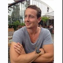 EasyRoommate AU - Felix - 33 - Student - Male - Sydney - Image 1 -  - $ 250 per Week - Image 1
