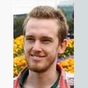 EasyRoommate AU - Evan from Perth the Engineer - Sydney - Image 1 -  - $ 250 per Week - Image 1