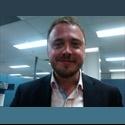 EasyRoommate AU - Matt - 37 - Professional - Male - Sydney - Image 1 -  - $ 550 per Week - Image 1
