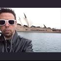 EasyRoommate AU - Shane - Sydney - Image 1 -  - $ 300 per Week - Image 1