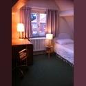 Appartager BE AUDERGHEM - 1st JANUARY 2014 - 3 trainees - Auderghem-Oudergem, Autre Bruxelles, Bruxelles-Brussel - € 495 par Mois - Image 1