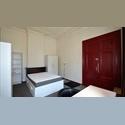 Appartager BE Chambre dans maison communautaire internationale - le Pentagone (centre ville), Bruxelles Centre, Bruxelles-Brussel - € 450 par Mois - Image 1