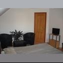 Appartager BE Chambre dans nouvelle construction Huy/Tihange - Huy, Huy - € 400 par Mois - Image 1