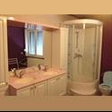 Appartager BE belle maison à partager - Pont-à-Celles, Charleroi - € 380 par Mois - Image 1