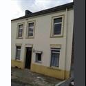 Appartager BE heppignies Maison 3 chambres (3kms de l'aéroport) - Charleroi, Charleroi - € 595 par Mois - Image 1