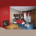 Appartager BE Grande maison avec salle de bain privative - Huy, Huy - € 400 par Mois - Image 1
