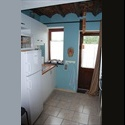 Appartager BE Studio champêtre - Pont-à-Celles, Charleroi - € 350 par Mois - Image 1