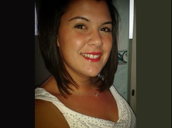 Appartager BE - Tulin - 22 - Charleroi