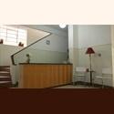 EasyQuarto BR FAST FLAT  PENSIONATO - CURITIBA - CENTRO - QUARTO - Centro, Curitiba - R$ 500 por Mês - Foto 1