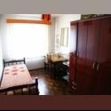EasyQuarto BR alugo suites - Outros Bairros, Curitiba - R$ 550 por Mês - Foto 1