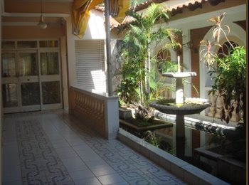 EasyQuarto BR - PROXIMO AO SHOP GOIABEIRAS - Centro, Cuiabá - R$600