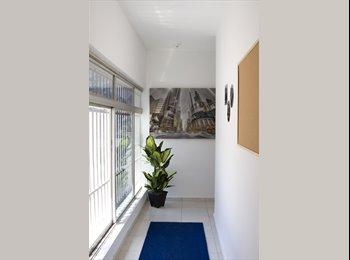 EasyQuarto BR - Ótimas suites no butantã de R$900,00 a 1.000,00 - Butantã, São Paulo capital - R$900