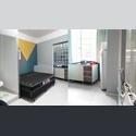 EasyQuarto BR PENSIONATO EM CURITIBA - Centro, Curitiba - R$ 450 por Mês - Foto 1