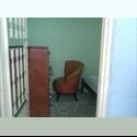 EasyQuarto BR quartos para pessoas de boa índole  !!! - Outros, Goiânia - R$ 350 por Mês - Foto 1