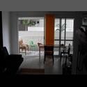 EasyQuarto BR Bueno/Serrinha - prédio de elevado padrão - Outros, Goiânia - R$ 1000 por Mês - Foto 1