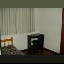 EasyQuarto BR Aluga-se Quartos - Londrina - R$ 500 por Mês - Foto 1