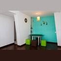 EasyQuarto BR Quarto em Apartamento na Urca com vista para o Mar - Urca, Zona Sul, Rio de Janeiro (Capital) - R$ 1800 por Mês - Foto 1