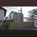 EasyQuarto BR Quarto Individual no Santa Amélia-Pampulha - Outros Bairros, Belo Horizonte - R$ 600 por Mês - Foto 1