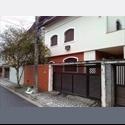 EasyQuarto BR Alugo quartos em casa Boqueirão,ótima localização - Santos, RM Baixada Santista - R$ 1000 por Mês - Foto 1