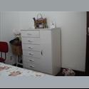 EasyQuarto BR Morar bem - Centros, Belo Horizonte - R$ 650 por Mês - Foto 1