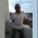 EasyQuarto BR Flavio ou Bruna - Campinas, RM Campinas - R$ 500 por Mês - Foto 1