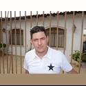 EasyQuarto BR Quarto novo com banheiro individual - Londrina - R$ 550 por Mês - Foto 1