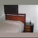 EasyQuarto BR Suite - Setor Oeste - Outros, Goiânia - R$ 700 por Mês - Foto 1