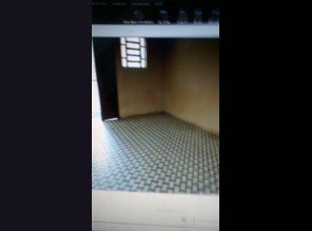 EasyQuarto BR - casa com dois quartos em Recife PE - Recife, Recife - R$1000