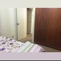 EasyQuarto BR Quarto Mobiliado p/ Mulheres - Taquaral - Campinas, RM Campinas - R$ 950 por Mês - Foto 1