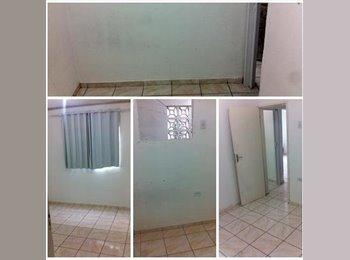 EasyQuarto BR - Òtima localização por um preço em conta. - Recife, Recife - R$500