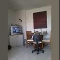 EasyQuarto BR Apto a 300m do Hotel Ouro Minas - Outros Bairros, Belo Horizonte - R$ 600 por Mês - Foto 1