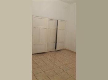 EasyQuarto BR - Aluga-se quarto - Outros, Goiânia - R$420